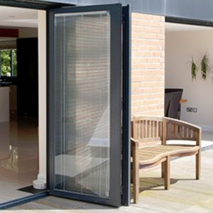 aluminium sliding doors preston